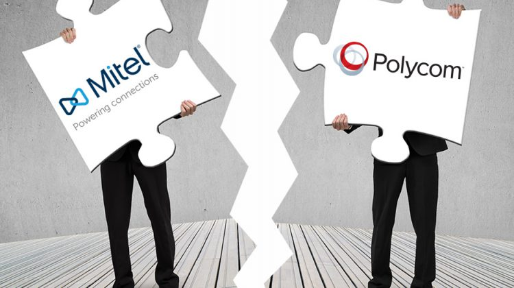 Mitel-Polycom, Onedirect