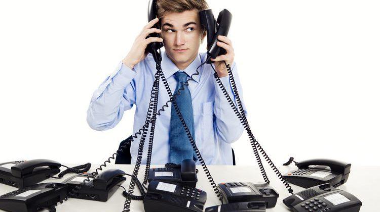 Téléphone filaire, Onedirect