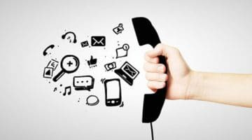 comment choisir le bon standard téléphonique ?