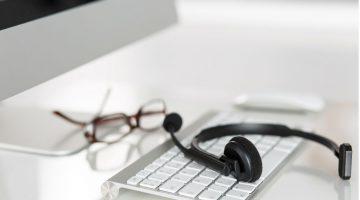 Décroché téléphonique : définition