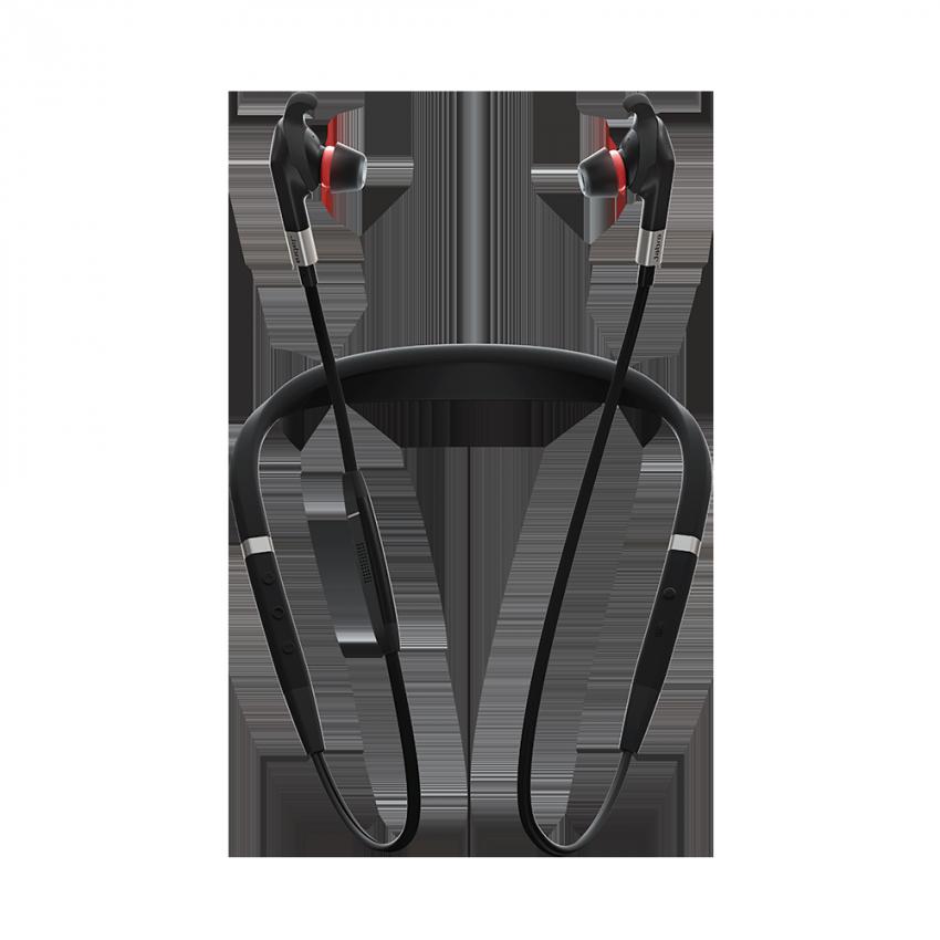 écouteurs Evolve 75e