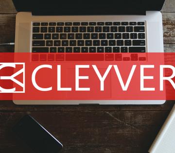 Cleyver - Onedirect