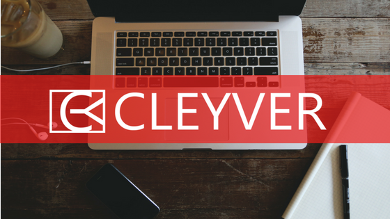 Cleyver - Onedirect