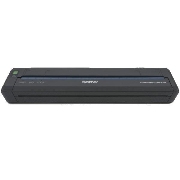 imprimante portable Brother PJ-622