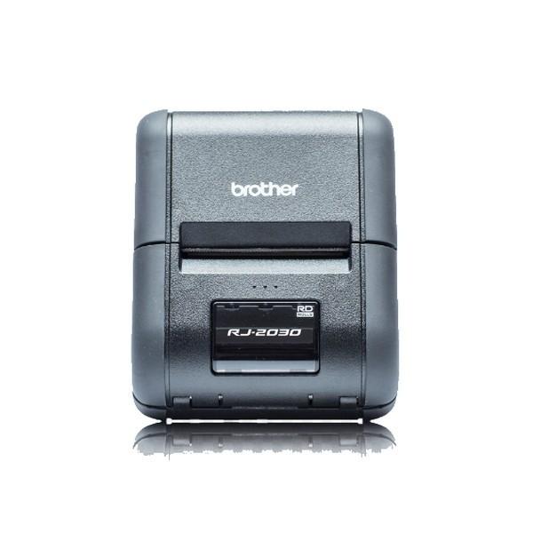 imprimante portable RJ-2030