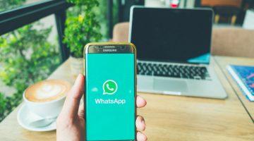 VoIp, smartphone