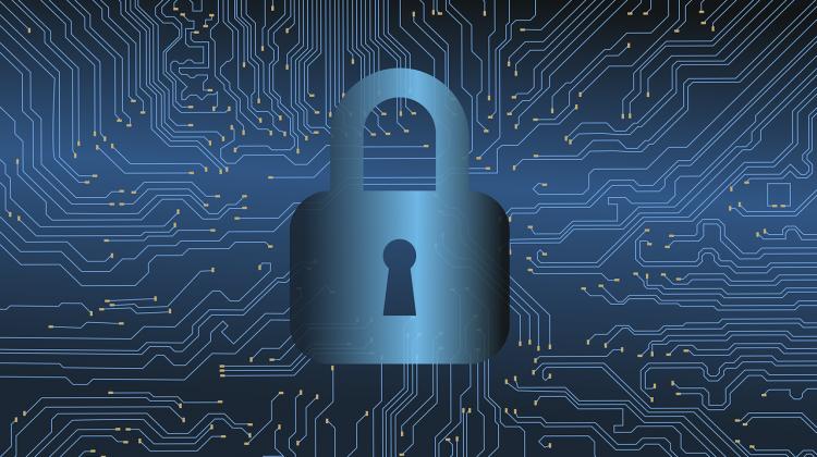 cybercriminalite- Neobe