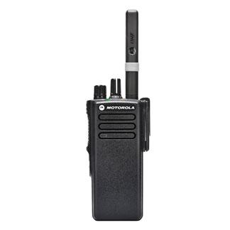 Motorola DP4401