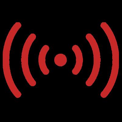 Portée talkie walkie avec licence