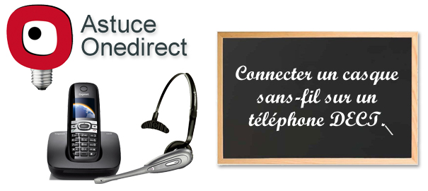 Astuce-connecter-casque-telephone-dect