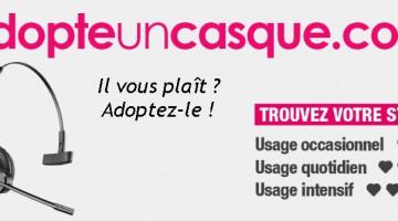 adopteuncasque-blog