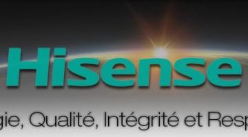 HISENSE-PRES