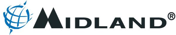 Midland chez Onedirect