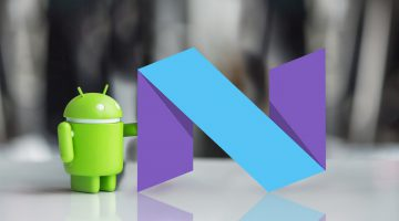 Android 7.0 Nougat, Onedirect