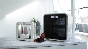 Imprimantes 3D, Onedirect